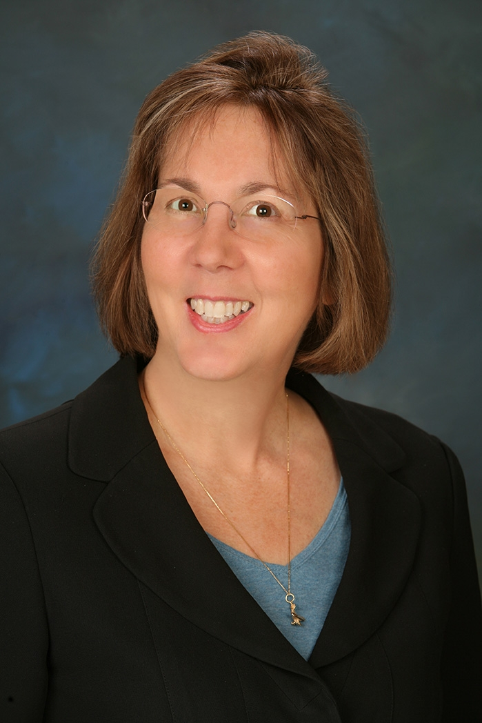 Denise Dion, former FDA investigator and Design Control Class instructor