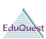 EduQuest: A Global Team of FDA Compliance Experts